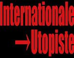 Internationale Utopiste