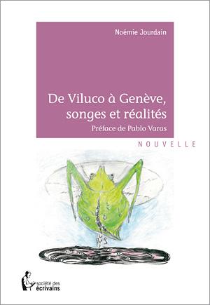couv De Viluco à Genève, Songes et Réalités 7mm corr MS.indd