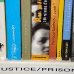Justice / prison