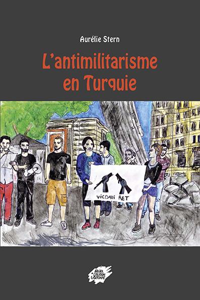 Stern L'animilitarisme en Turquie