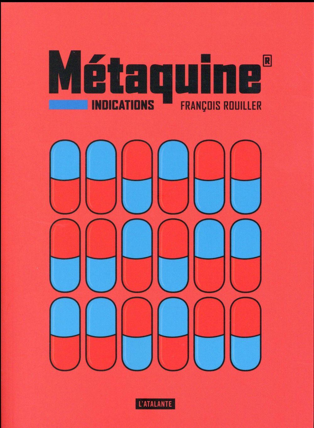 Rouiller Metaquine1