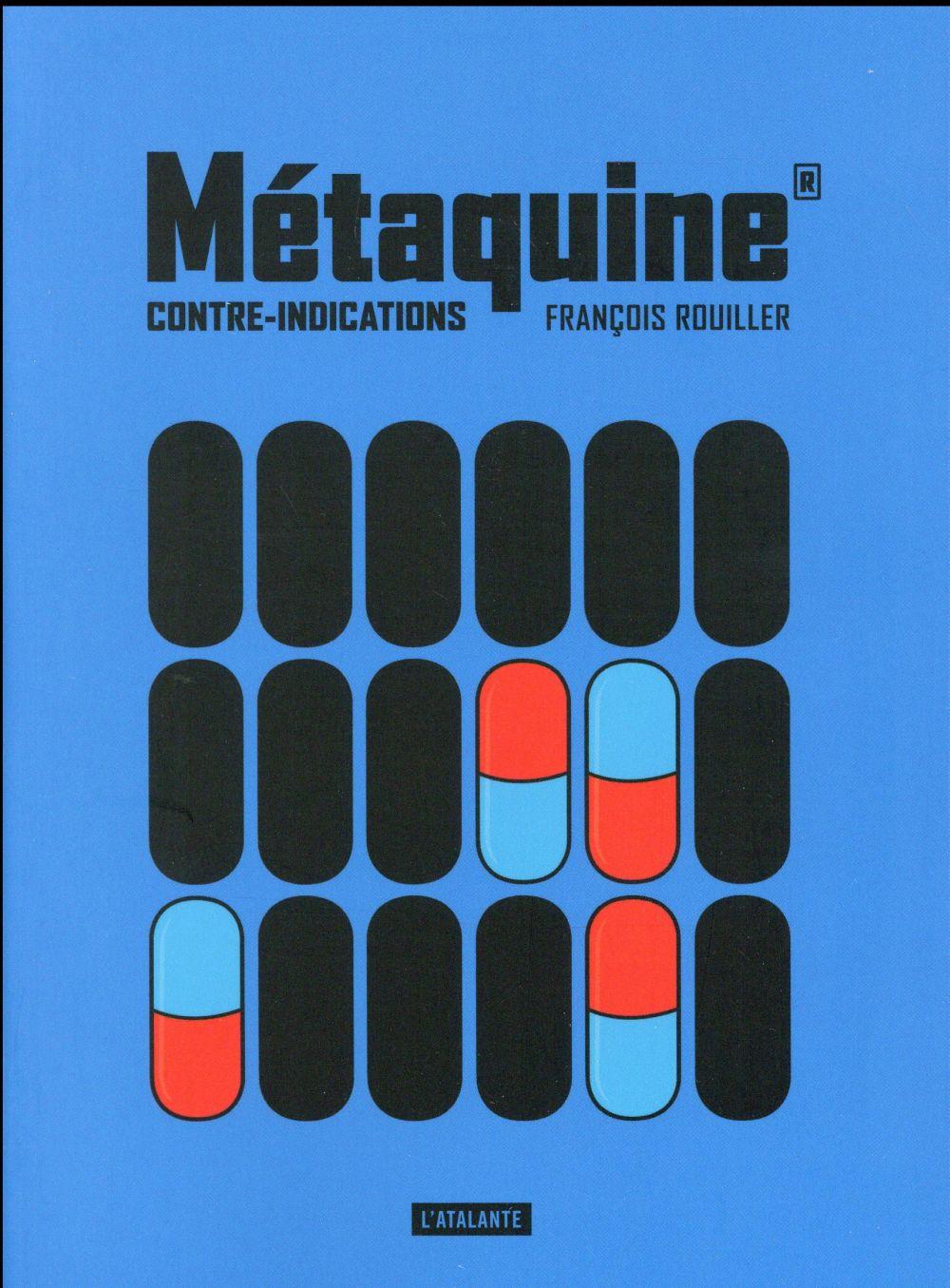 Rouiller Metaquine2