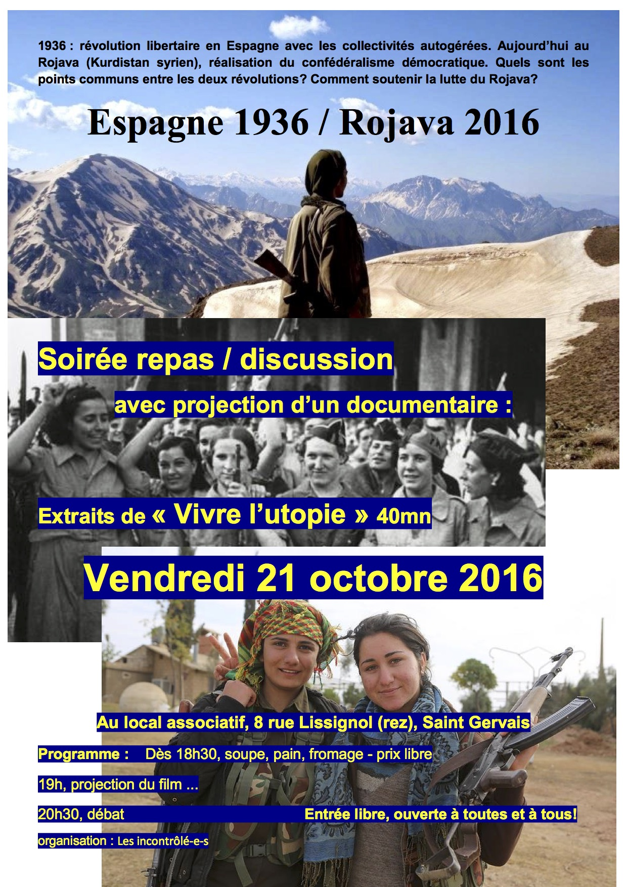 soiree-repas-discussion-21-octobre